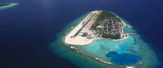 2015_06_26_Ifuru-Airport_c_Coastline_Group