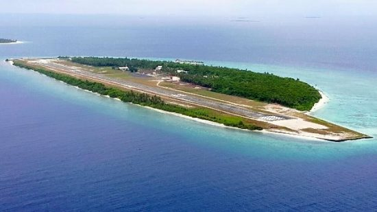 2015_06_26_Ifuru-Airport_c_Travel_Center_Maldives