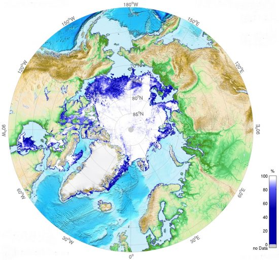 2015_07_17_Arktis_Meereiskonzentration-Arktis2