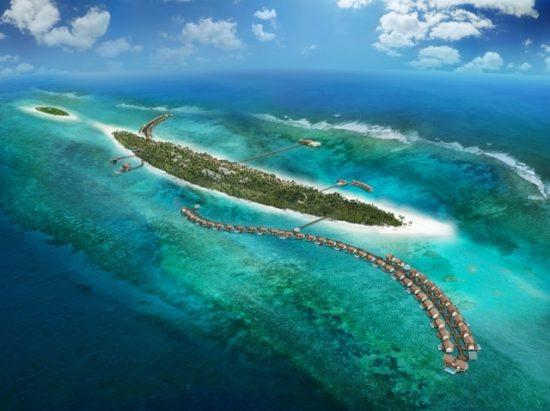 2015_08_20_Korallenzucht_The-Residence
