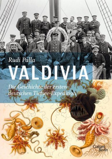 Valdivia_01.indd