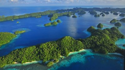 2015_06_27_Palau_Inselwelt_c_Judith_Hoppe