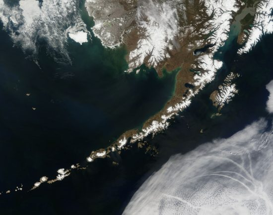 2016_06_07_Pazifik_Aleuten_Alaska_c_NASA_Bildgröße ändern