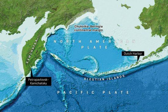 2016_06_07_Pazifik_karte