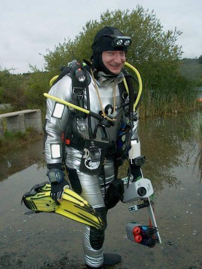 FML - Dive 2