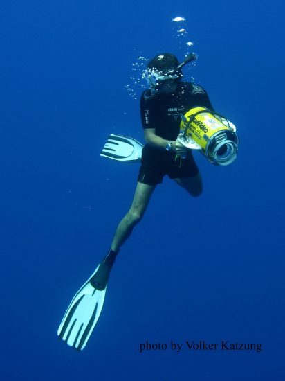 freediving01b