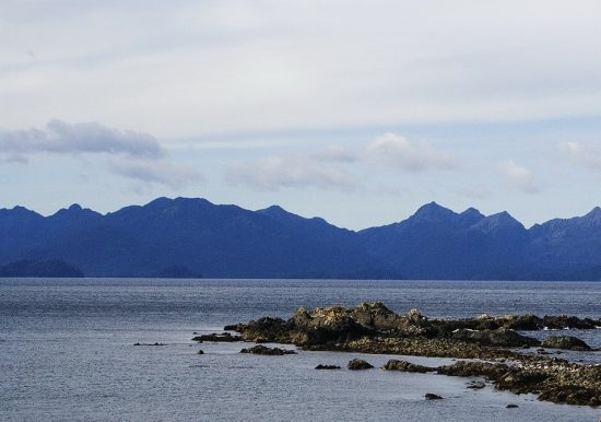 Haida_Gwaii_Queen_Charlotte_Islands