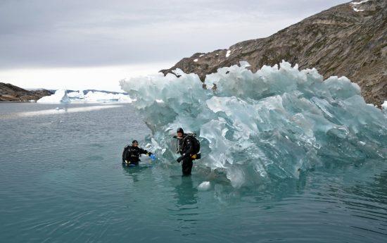 Groenland_11_c_SvenGust