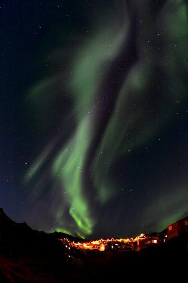 Groenland_13_c_SvenGust