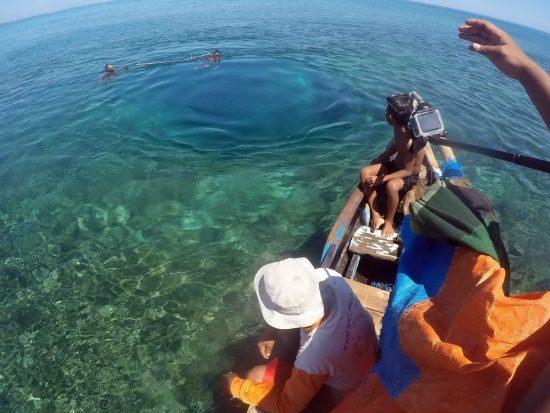 2017_07_07_Suesswasserquellen im Meer_01