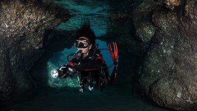 caverns 1 (Large)