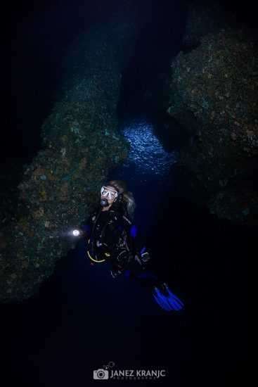 caverns 6 (Large)