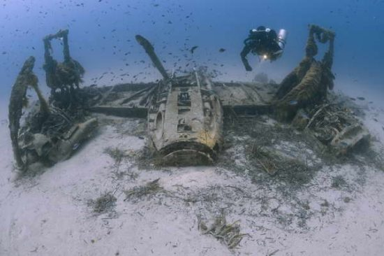 2017_10_07_Malta for Mares blog_Beaufighter