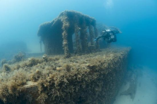 2017_10_07_Malta for Mares blog_HMS-Maori