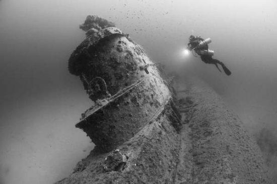 2017_10_07_Malta for Mares blog_HMS_Stubborn