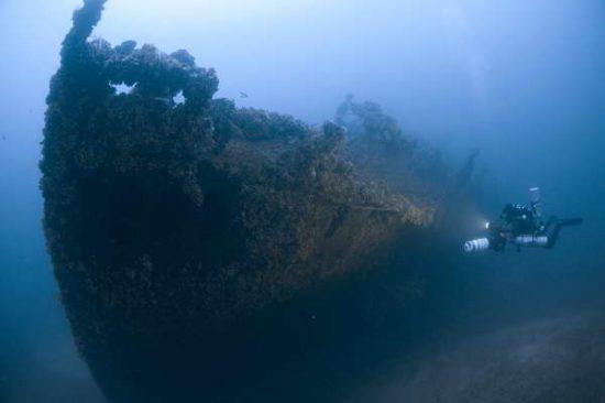 2017_10_07_Malta for Mares blog_Polynesien