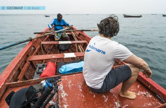 20180215_boat_transfer_00010
