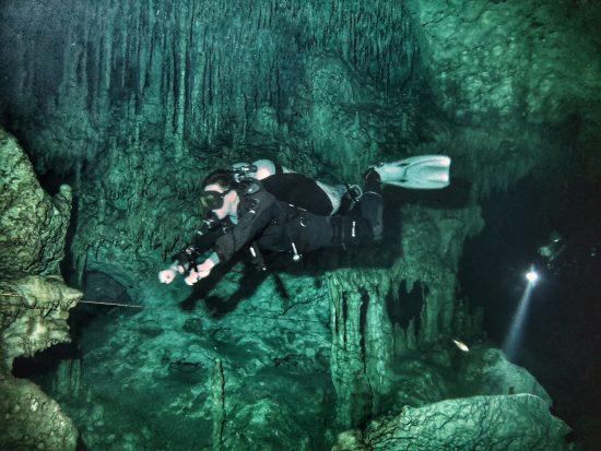 Cenotes_1