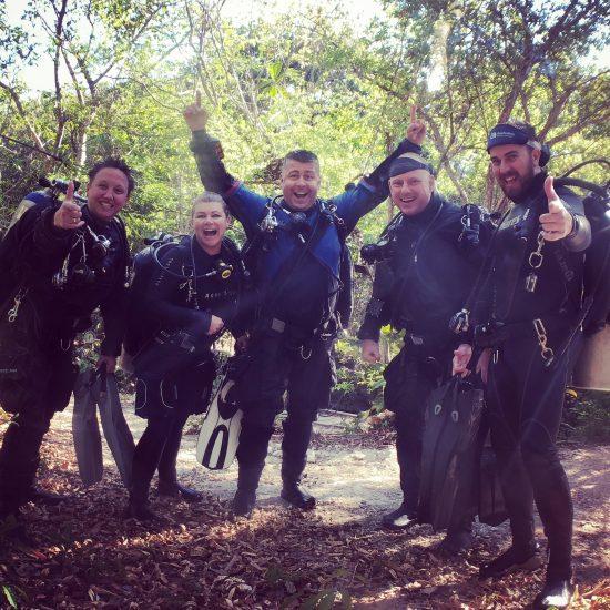 Cenotes_3