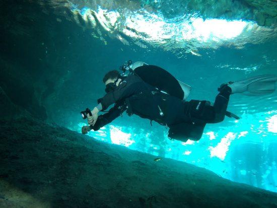 Cenotes_4