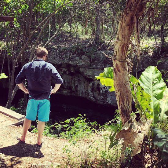 Cenotes_8