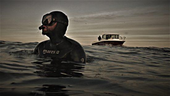 mich-boat01