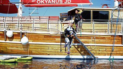 1Turkey, Model Ivana OK, photographer Murat Kaptan (5) (Large)