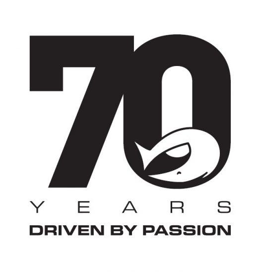 70yrs