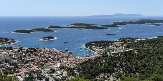Hvar - photo by Janez Kranjc (Large)