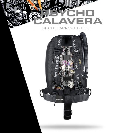 Psycho Calavera_FINAL