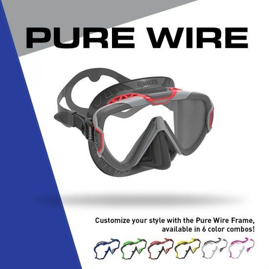 Pure Wire_FINAL