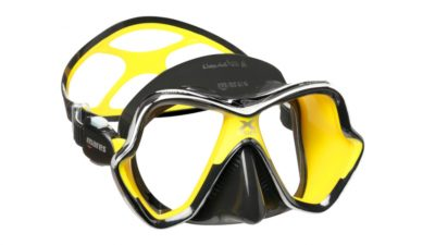 mares-diving-mask-x-vision-chrome-lqs-clylkylk