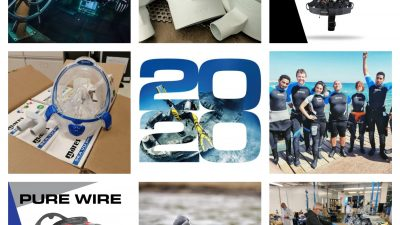 2020 blogs