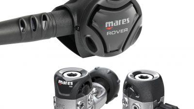 416254_Rover 15X