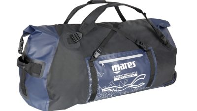 mares-bag-dry-duffle