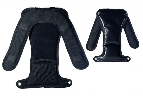 417560_XR-Rec Back-Shoulders Padding